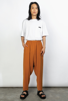 LEONIS CURRY PANTS - buy online