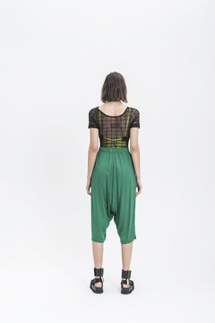 BARROW PANTS GREEN on internet