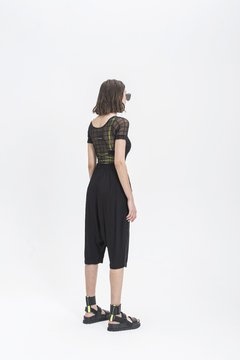 BARROW PANTS NEGRO en internet