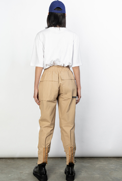 SUWA SAND PANTS on internet