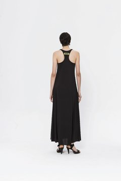 GIFU BLACK DRESS - Kostüme