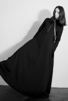 CORNAC DRESS on internet