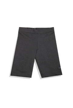 GARDEN GREY CYCLIST PANTS - KOSTÜME