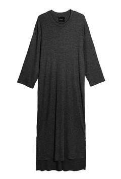 AREA DRESS - online store