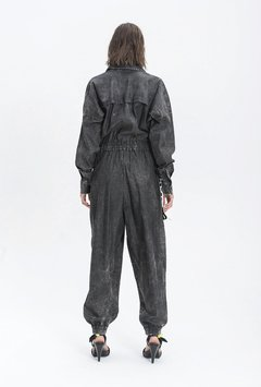 AKIM JUMPSUIT on internet