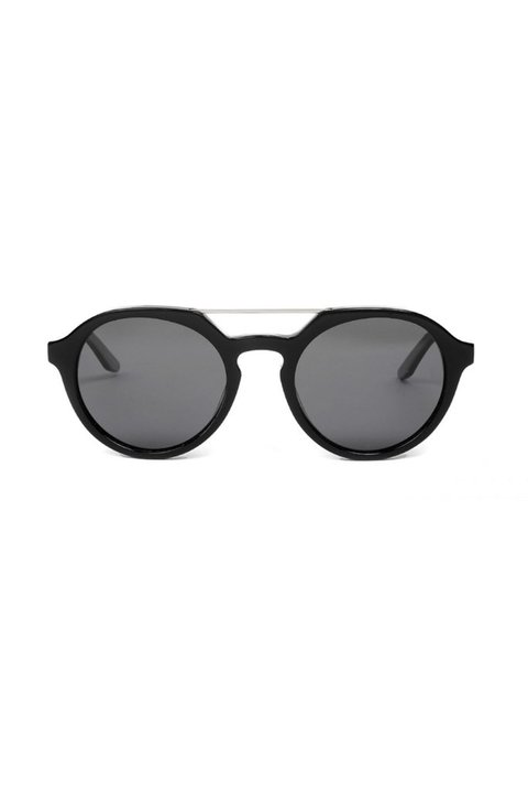 GAFAS FORMED - comprar online
