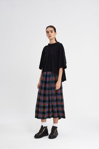 NORMANTON SKIRT