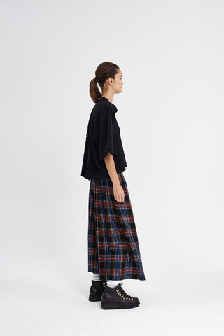 NORMANTON SKIRT en internet
