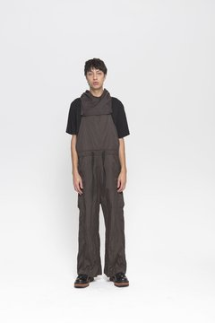 MURPHY TRANSFORMABLE JUMPSUIT - comprar online