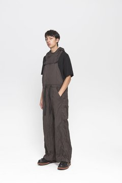 MURPHY TRANSFORMABLE JUMPSUIT en internet
