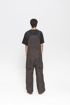 MURPHY TRANSFORMABLE JUMPSUIT - Kostüme