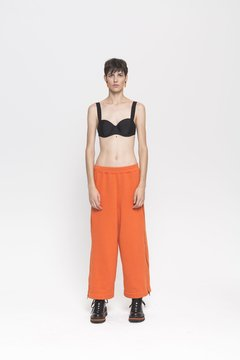 WESTGATE PANTS NARANJA on internet