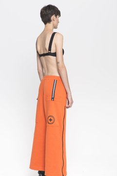 Image of WESTGATE PANTS NARANJA