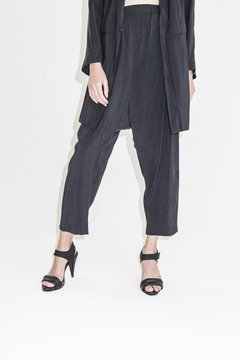 GINZA PANTS on internet