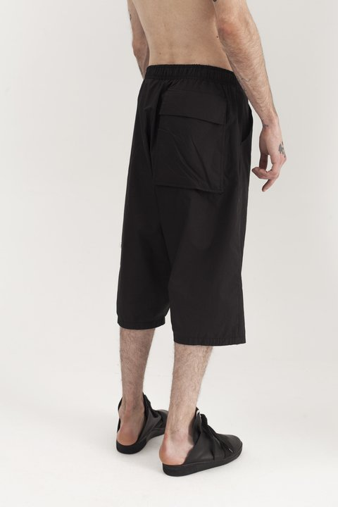 PANTALON BARTLETT en internet