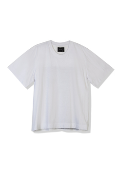 FLAT T-SHIRT on internet