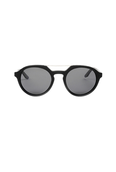 GAFAS FORMED MATE - comprar online