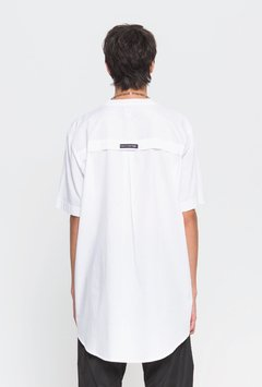 ASTOR T-SHIRT BLANCO on internet