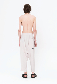GINZA SAND PANTS on internet
