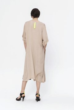 SAND BAYARD DRESS on internet