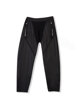 NEW HALIFAX PANTS - buy online