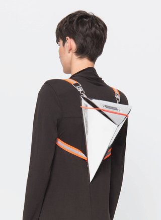 PRISMA BACKPACK - Kostüme
