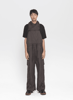 MURPHY TRANSFORMABLE JUMPSUIT