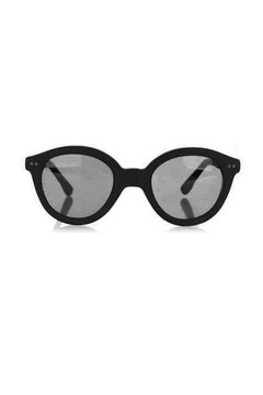 SAVOYE SHINY GLASSES - buy online
