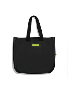 ATMOSPHERE TOTE BAG on internet