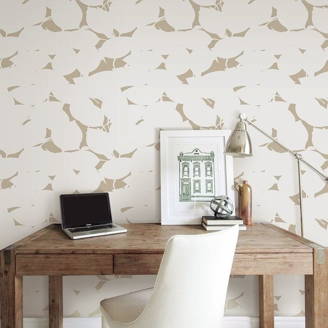 Wallpaper Siena Gris SALE!