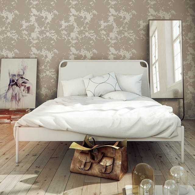 Wallpaper Copenhagen Gris SALE!