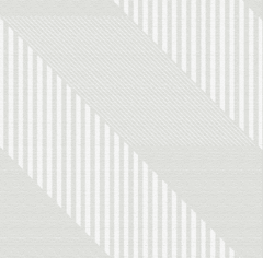 Wallpaper Riga Gris 2320-2