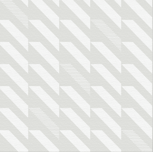 Wallpaper Perth Blanco 2322-2 - comprar online