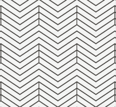 Wallpaper Chevron Blanco 2326-1