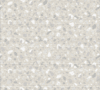 Wallpaper Granito Beige 2328-2