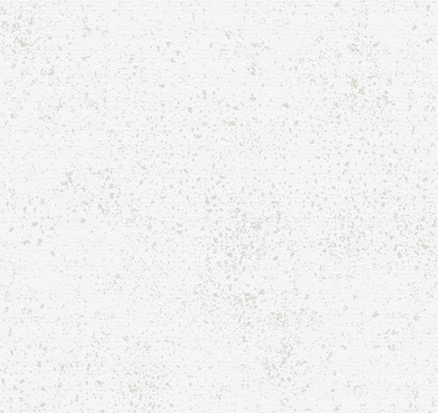 Wallpaper Splash Blanco y Beige 2330-2