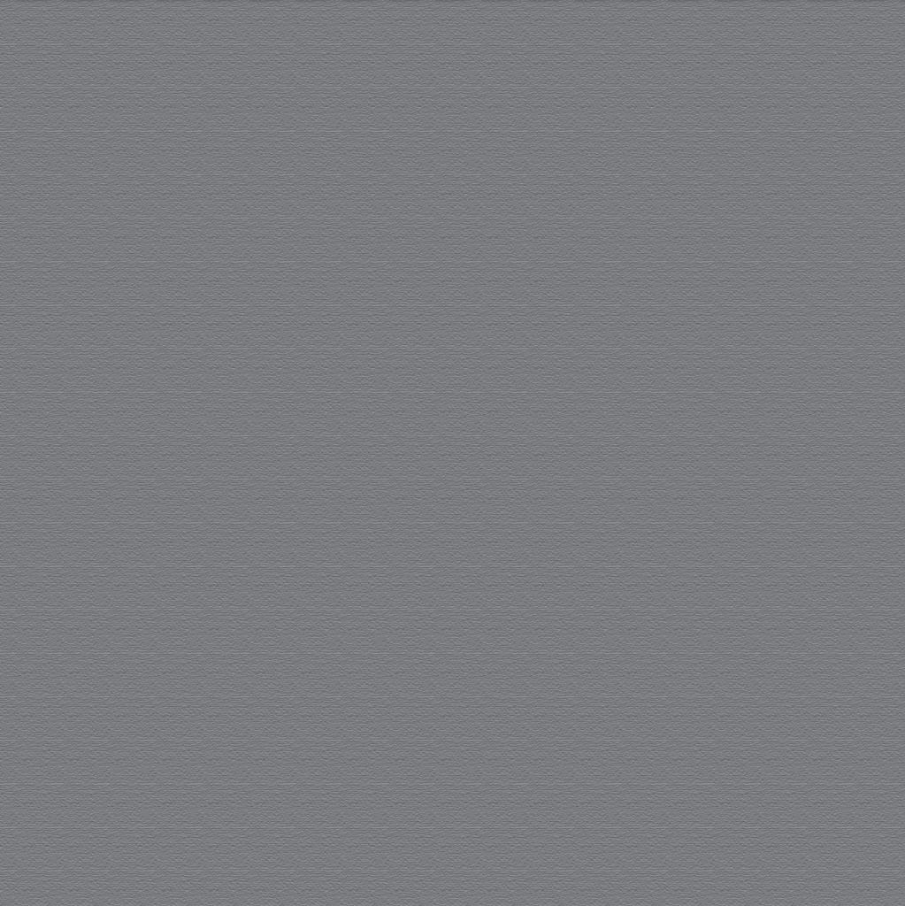 Wallpaper Liso Gris 2333-6