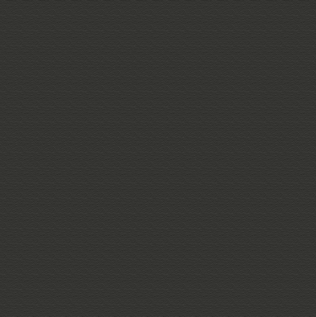 Wallpaper Liso Gris Plomo 2333-7