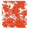 Wallpaper Copenhagen Rojo 2303-1