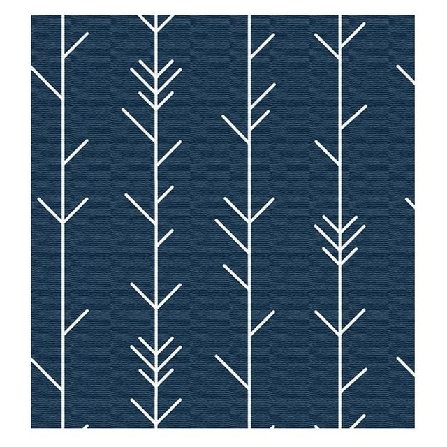 Wallpaper Oregon Azul SALE - comprar online