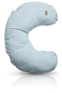 Breast Fedding Cushion Aqua