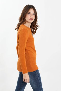 Sweater Most - comprar online