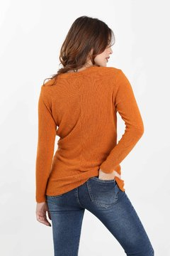 Sweater Most - Cenizas E-shop