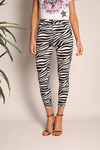 Pantalon Hawaii