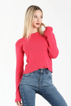 Sweater Brescia en internet