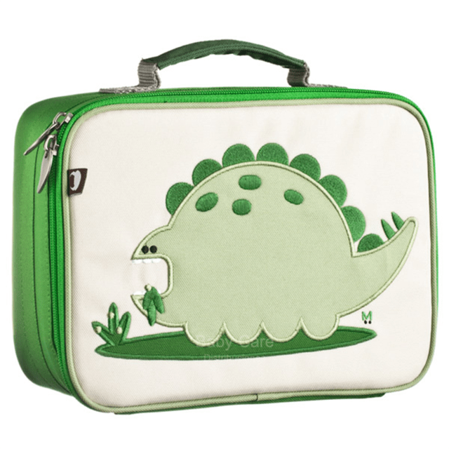 Lunch Box Dino Alister - comprar online