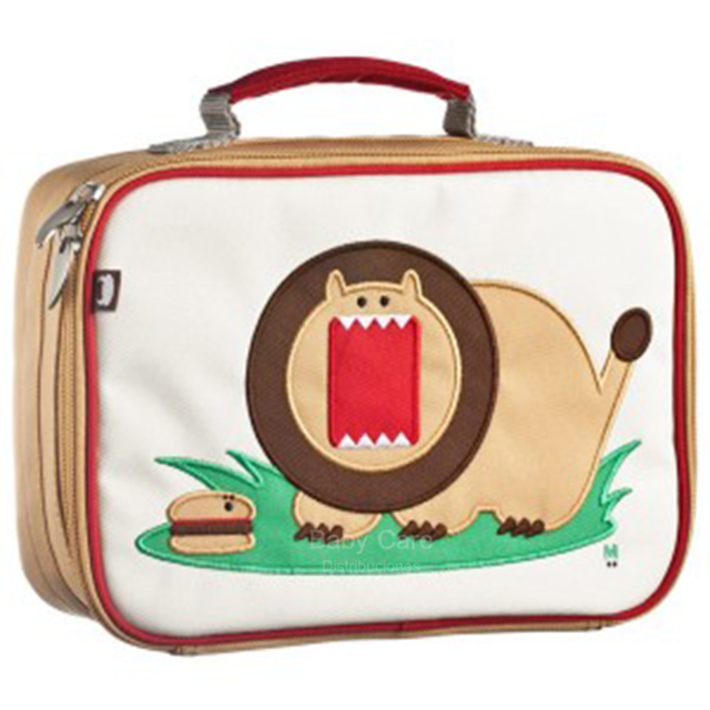 Lunch Box  León Rory - comprar online