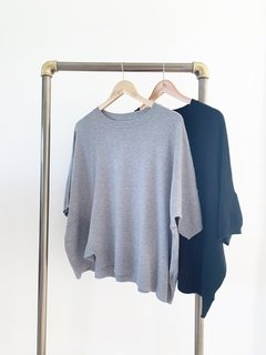Sweater AMELY - tienda online