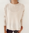 Sweater ORLA