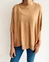 Sweater AMELY